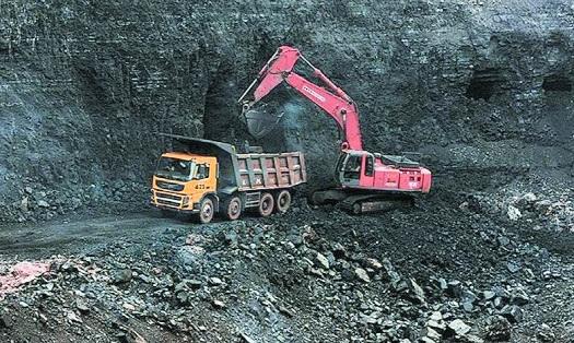 Coal prices_1