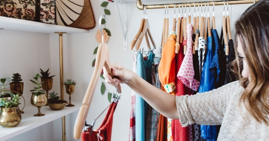 Branded Garment Sale_1&nb